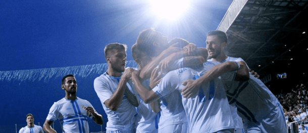 rijeka-tns-stoixima-prognostika-champions-league-qualification