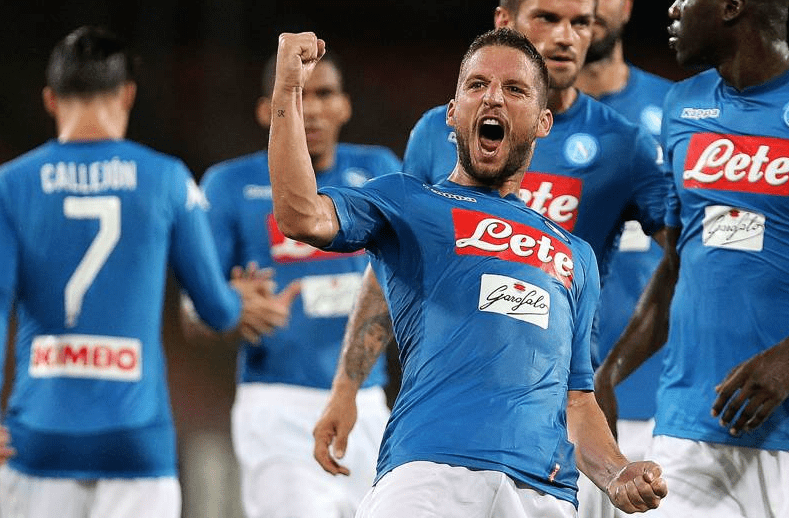 napoli-nice-stoixima-prognostika-champions-league-qualification