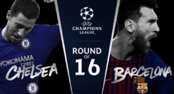 chelsea-barcelona-stoixima-prognostika-champions league