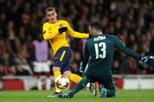 atletico madrid-arsenal-stoixima-prognostika-europa league