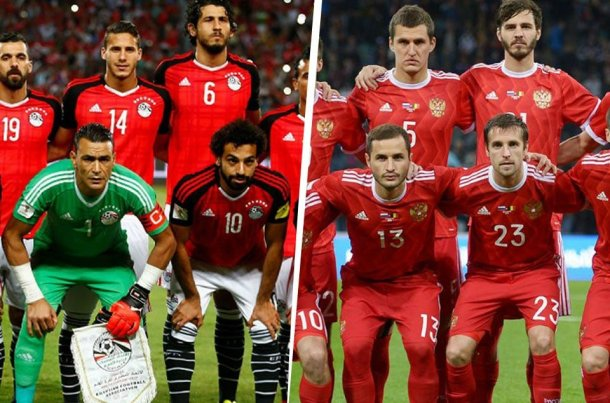 russia-egypt-stoixima-prognostika-world cup
