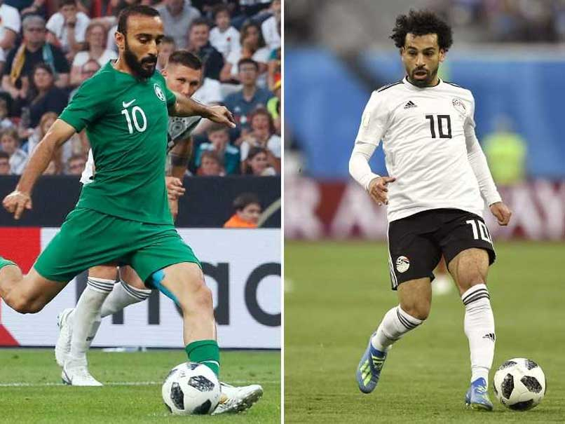 saudi arabia-egypt-stoixima-prognostika-world cup
