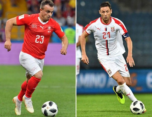 serbia-switzerland-stoixima-prognostika-world cup