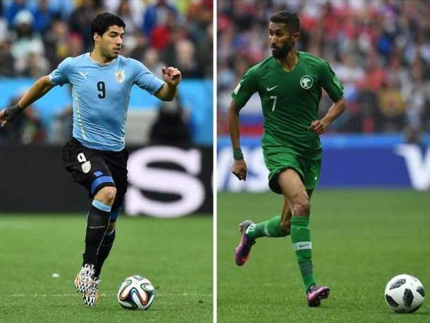 uruguay-saudi arabia-stoixima-prognostika-world cup