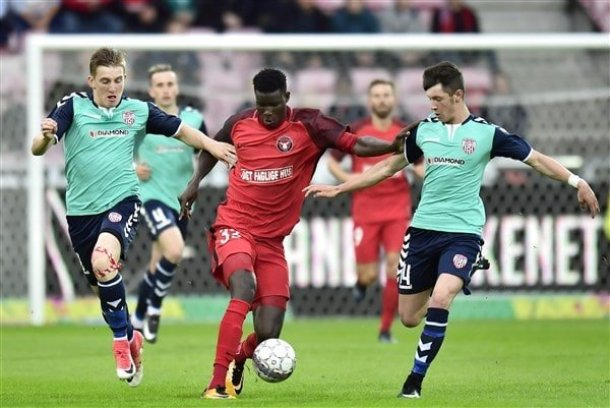 derry-sligo rovers-stoixima-prognostika-ireland-airtricity league