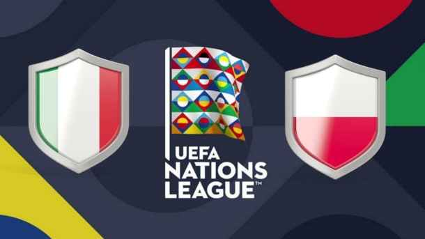 italy-poland-stoixima-prognostika-uefa-nations league