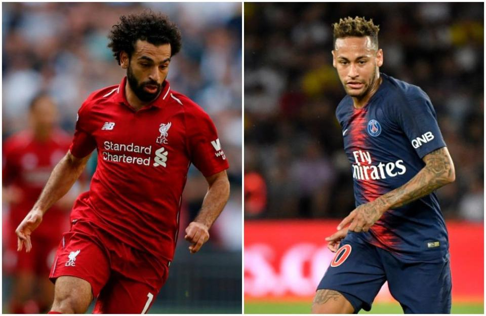 liverpool-paris saint germain-stoixima-prognostika-champions league