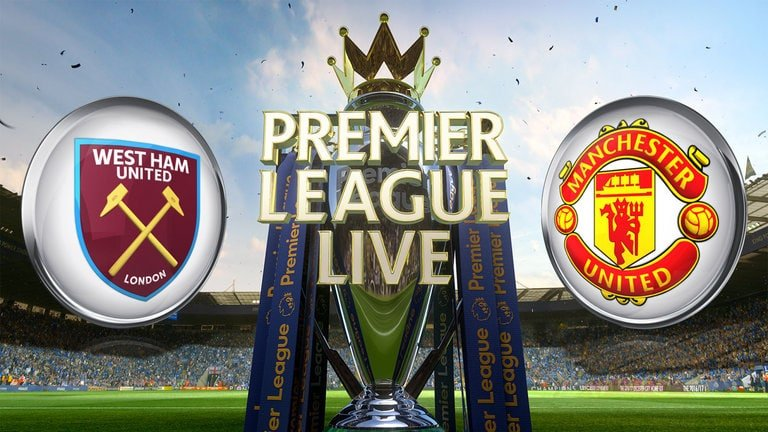 west ham-manchester united-stoixima-prognostika-england-premier league