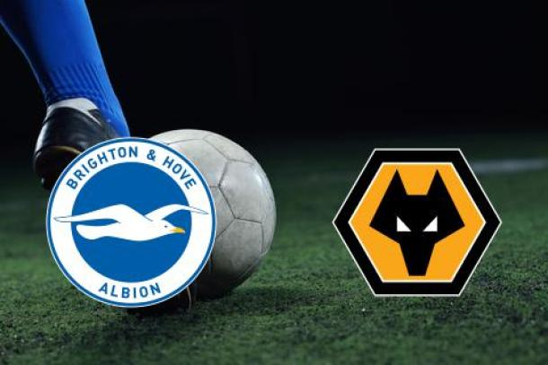 brighton-wolves-stoixima-prognostika-england-premier league