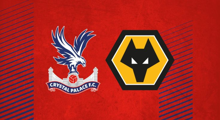 crystal palace-wolves-stoixima