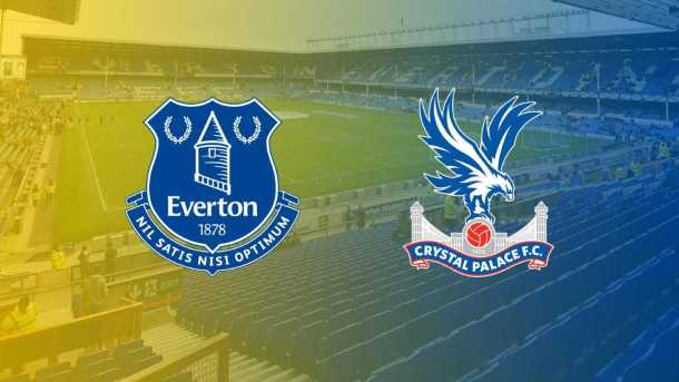 everton-crystal palace-stoixima-prognostika-england-premier league