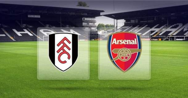 fulham-arsenal-stoixima-prognostika-england-premier league