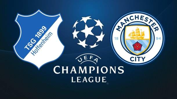 hoffenheim-manchester city-stoixima-prognostika-champions league