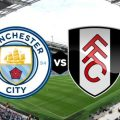 manchester city-fulham-stoixima