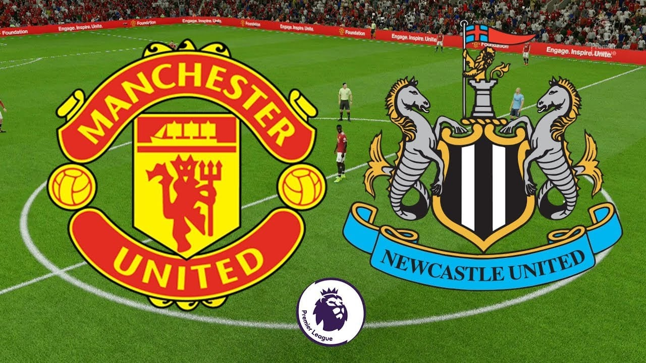 manchester united-newcastle-stoixima-prognostika-england-premier league