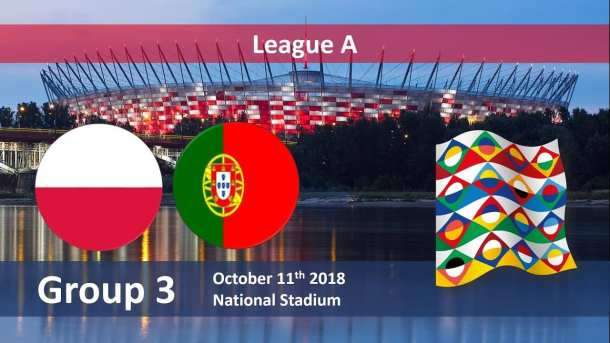 poland-portugal-stoixima-prognostika-uefa-nations league