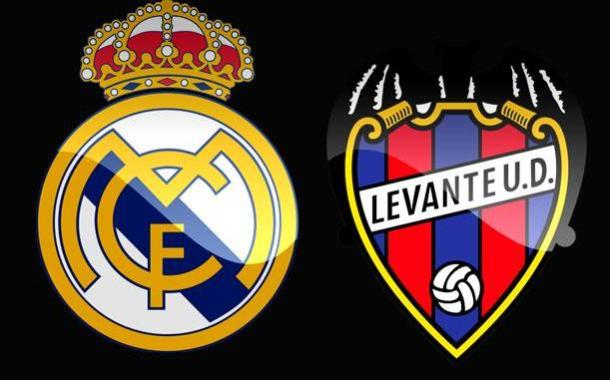 real madrid-levante-stoixima-prognostika-spain-laliga santander