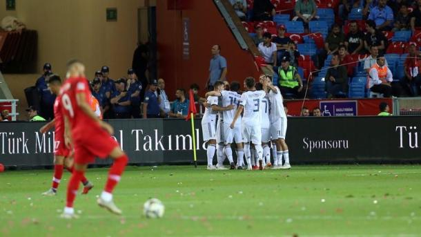 russia-turkey-stoixima-prognostika-uefa-nations league