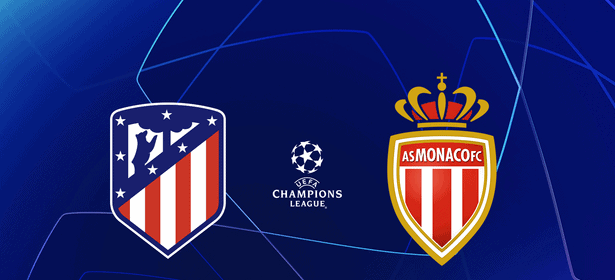 atletico madrid-monaco-stoixima-prognostika-champions league