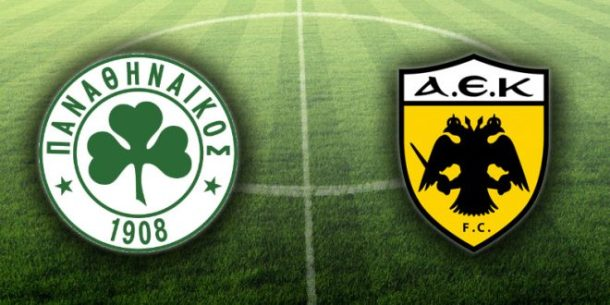 panathinaikos-aek-stoixima-prognostika-greece-super league