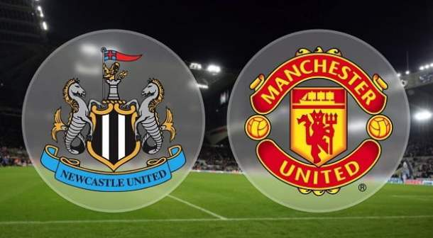 newcastle-manchester united-stoixima-prognostika-england-premier league