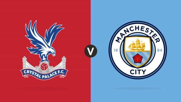crystal palace-manchester city-stoixima-prognostika-england-premier league