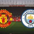 manchester united-manchester city-stoixima