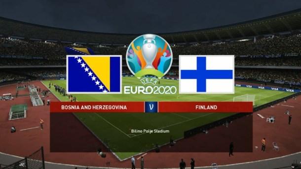 bosnia-finland-stoixima-prognostika-euro 2020 qualification