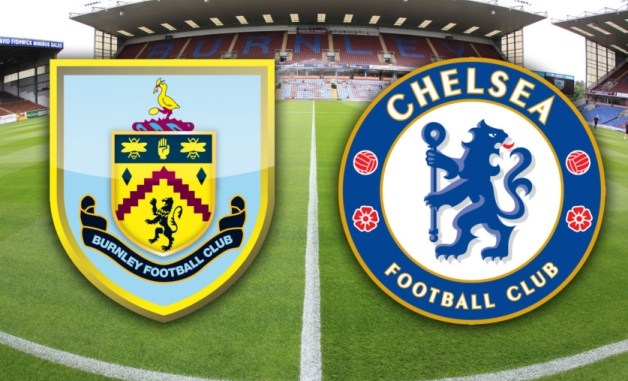 burnley-chelsea-stoixima-prognostika-england premier league