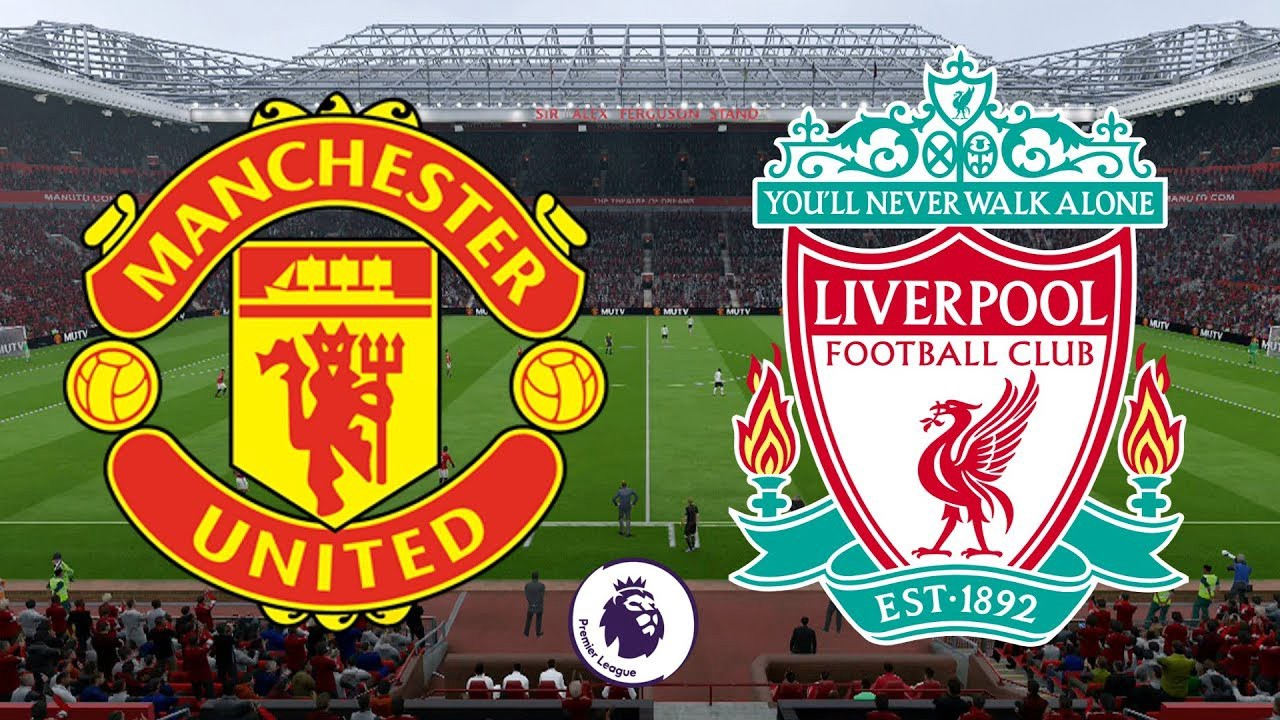 manchester united-liverpool-stoixima-prognostika-england premier league