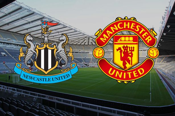 newcastle-manchester united-stoixima-prognostika-england premier league