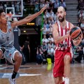 olympiakos-valencia-prognostika-basket