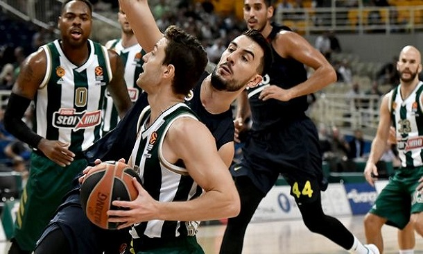 paok-panathinaikos-prognostika-basket