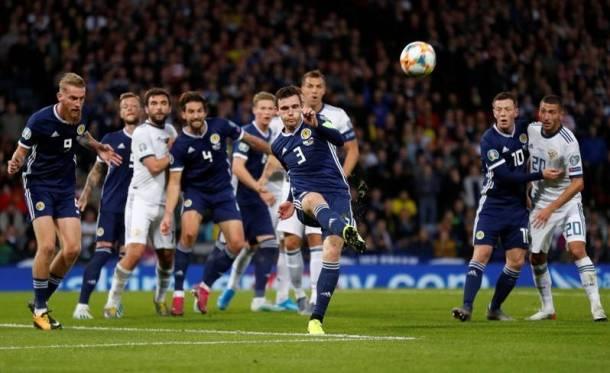russia-scotland-stoixima-prognostika-euro 2020 qualification