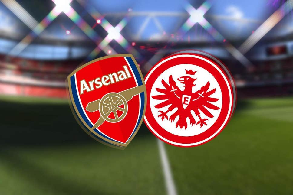 arsenal-eintracht frankfurt-stoixima-prognostika-europa league