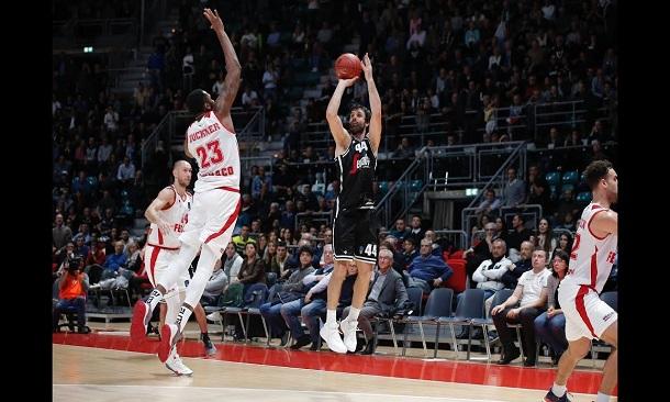 bologna-ulm-prognostika-basket