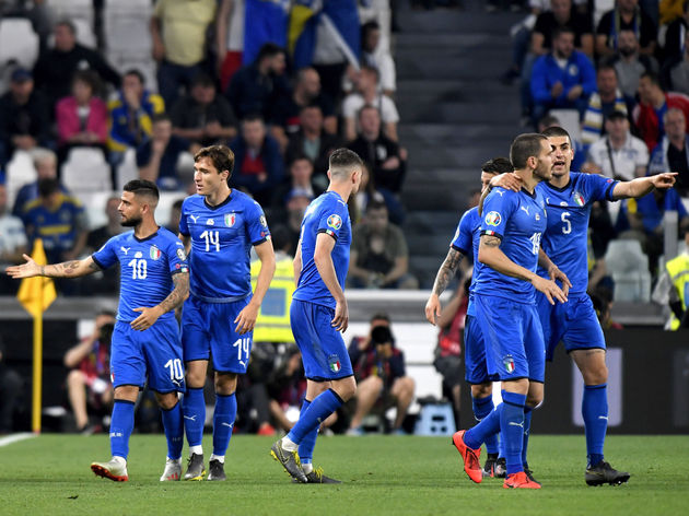 italy-armenia-stoixima-prognostika-euro 2020 qualification