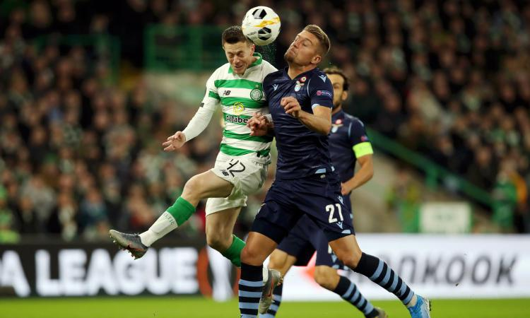 lazio-celtic-stoixima-prognostika-europa league