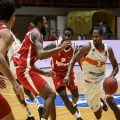 monaco-promitheas-prognostika-basket