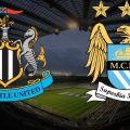 newcastle-manchester city-stoixima-prognostika-england premier league