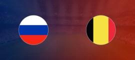 russia-belgium-stoixima-prognostika