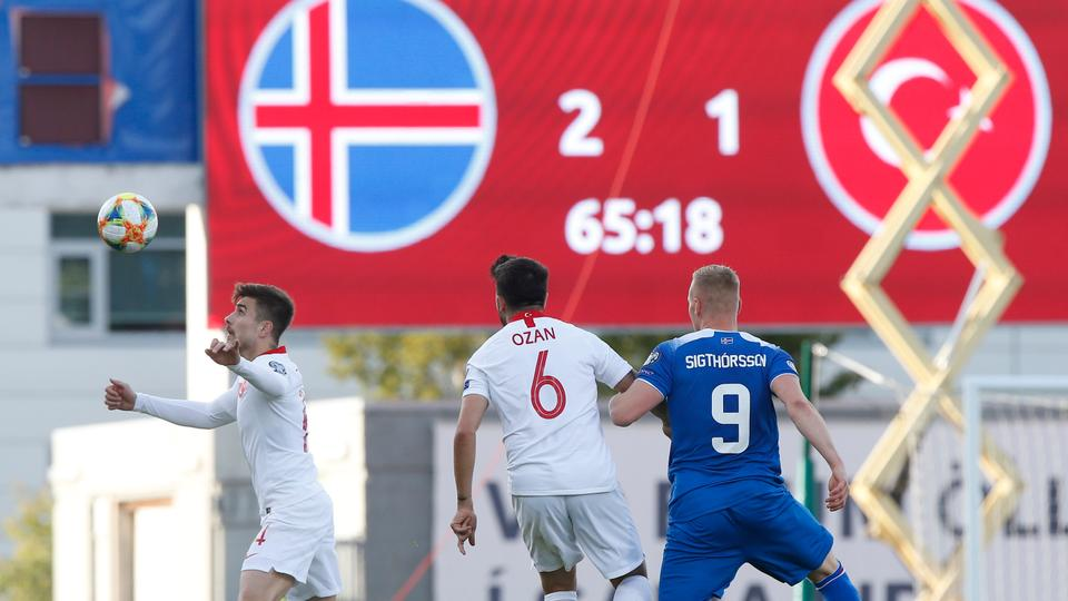 turkey-iceland-stoixima-prognostika-euro 2020 qualification