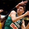 zalgiris-erithros-asteras-prognostika-basket