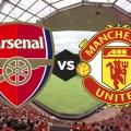 arsenal-manchester united-stoixima-prognostika