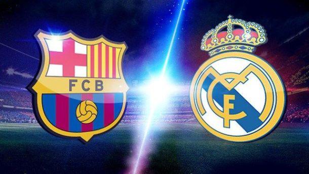 barcelona-real madrid-stoixima-prognostika-spain la liga