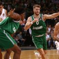 bayern-zalgiris-prognostika-basket