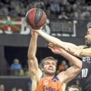 bilbao-andora-prognostika-basket