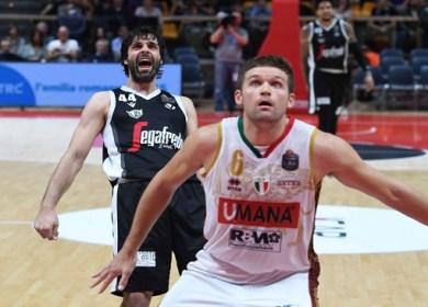 prognostika-basket-bologna-promitheas