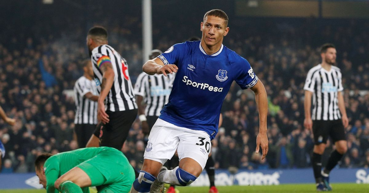 newcastle-everton-stoixima-prognostika-england premier league