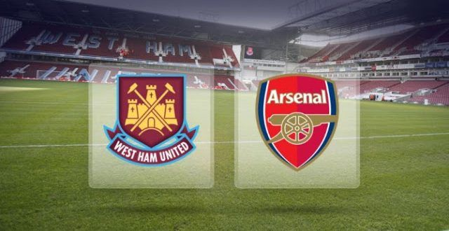 west ham-arsenal-stoixima-prognostika-england premier league